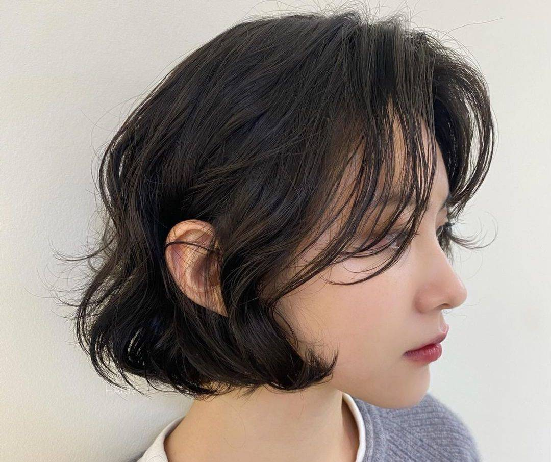 60 Haircuts That Make You Look 10 Years Younger - 5 - AlphaCute