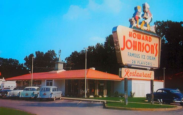12 Once-Popular Restaurant Chains That No Longer Exist_1