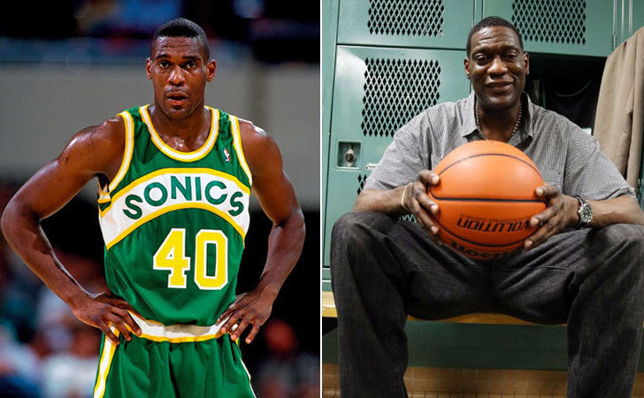 15-retired-nba-players-who-are-now-working-9-to-5_1