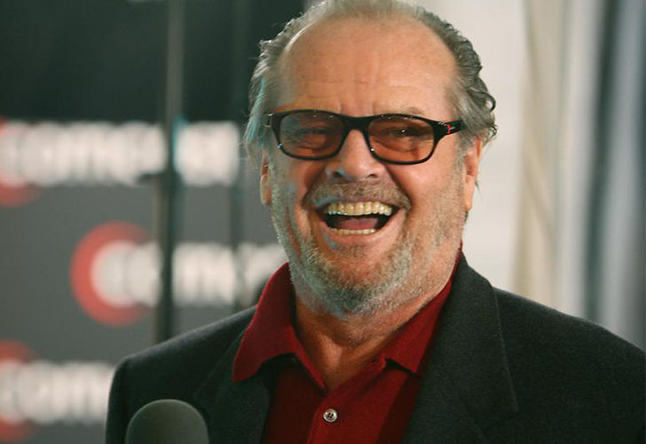 21-things-you-didnt-know-about-jack-nicholson_1