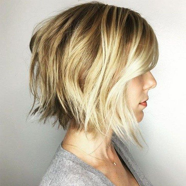25-chic-and-popular-short-choppy-haircuts_1