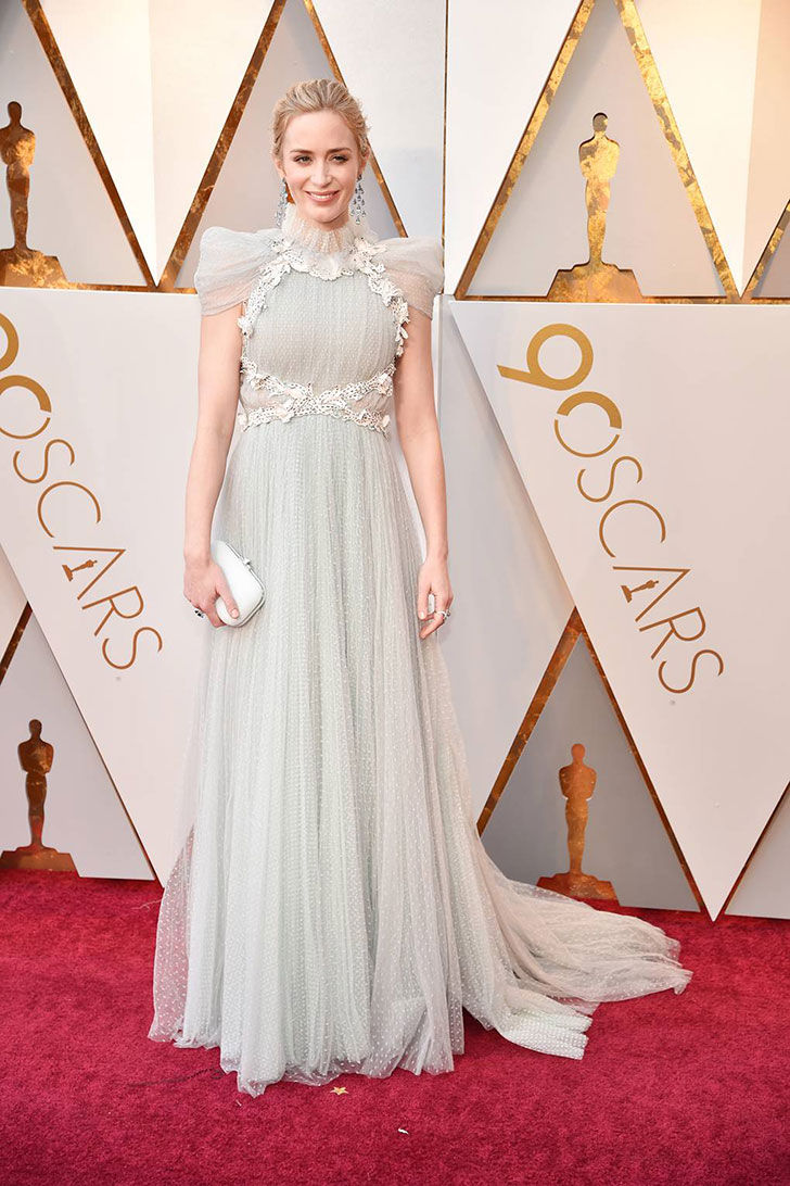 30-best-oscar-dresses-of-all-time_1