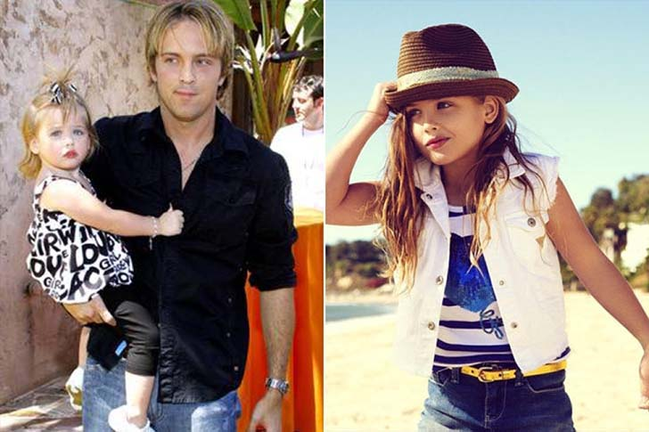 30-celeb-kids-who-are-set-for-life-thanks-to-financial-advisors_1