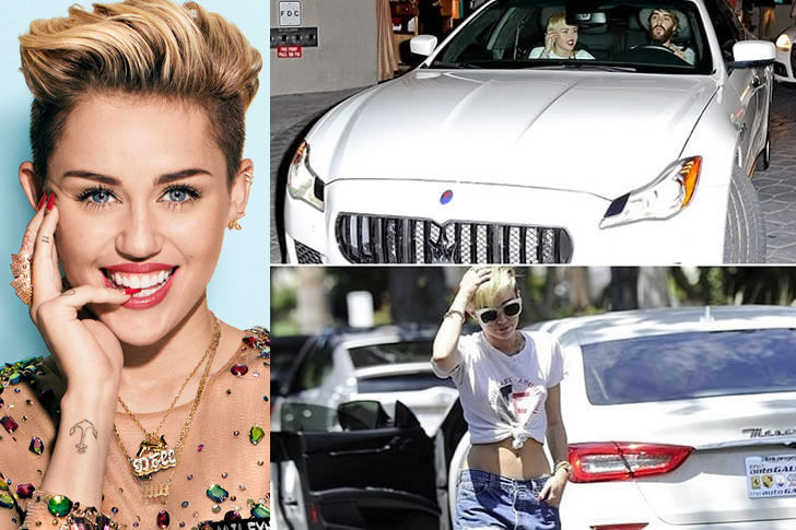 30-incredibly-luxury-cars-owned-by-celebrities_1