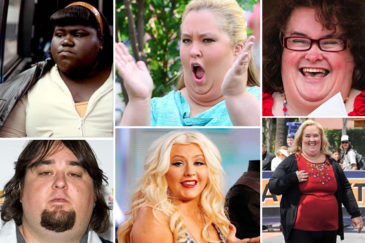 30-stars-who-lost-the-most-weight_1