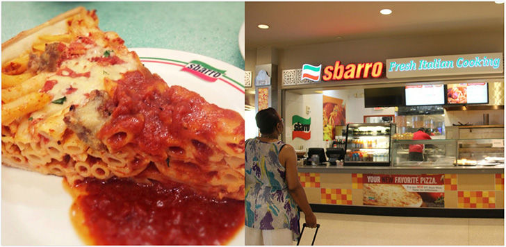 the-11-worst-fast-food-restaurants-in-america_12