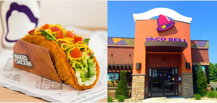 the-11-worst-fast-food-restaurants-in-america_5