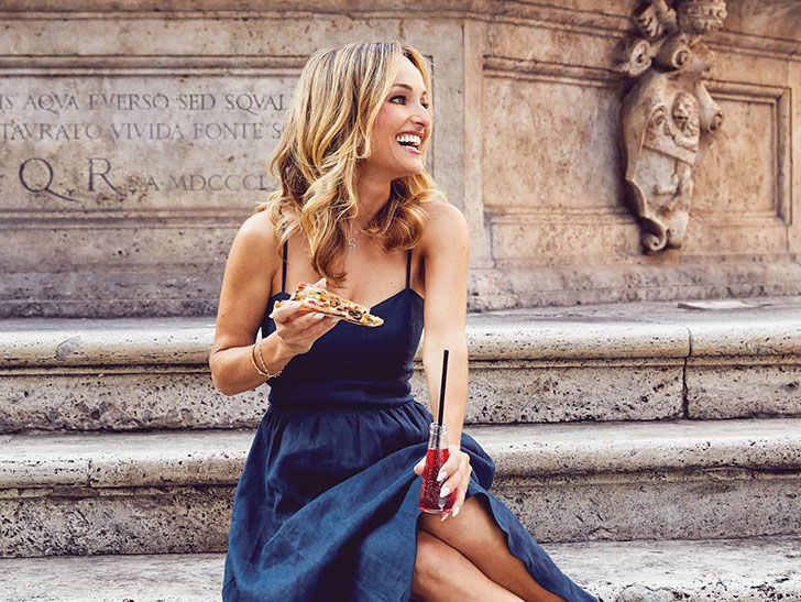 the-untold-truth-about-italian-chef-giada-de-laurentiis_1